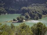Camping Ardales-058-b_01.JPG
