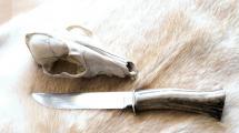 Messer.jpg