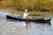 canoe 6.jpg