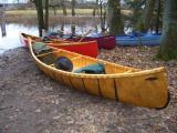 vs_2007-01-14-CanoeRallye-Oste_52 CIMG1821.JPG