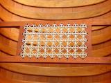 2007_0104Atkinson SitzJPG.jpg