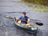 canoe 10.jpg