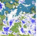 Regenradar Nord-Ost.jpg