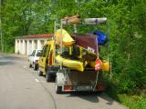 2006.05.06 BFC Insel 2.JPG