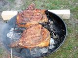07 Tellergroße Barbecue-T-Bone-Steaks.JPG