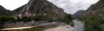 IMGP4301-Panorama.jpg