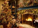 beautiful_christmas_tree-1024x768.jpg
