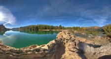 Lagunas Ruidera-041.jpeg