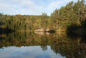 Dalsland 2011 (133) (Large).JPG