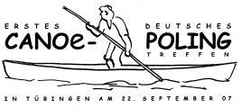 Logo_Titel_Ort.jpg