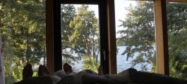 Tagfenster.jpg