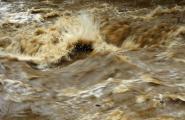 Hochwasser_resize.jpg