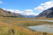 Mt Cook 531-1024.jpg