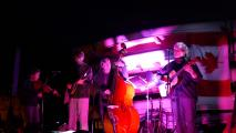 2013 09 07_Canadiertreffen-2013_lake.jpg