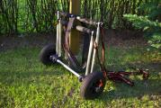 Bootswagen-6.jpg
