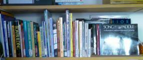 Canoebooks1.jpg