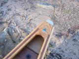 Germersheimer Altwasser bei herrlichem Sonnenschein 29.11.2008 011.jpg