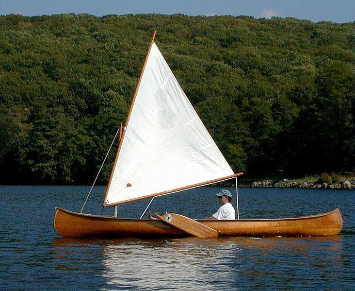 kayaks eBay