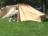 2007_0104Campfire Tent.8.JPG