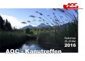 AOCTreffenProgrammS1.jpg