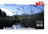 AOCTreffenProgramm_V02.jpg