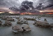 Bisti_wilderness.jpg