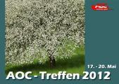 AOC_Treffen_Faakersee_012_S1.jpg