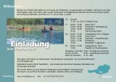 AOC_Treffen_Faakersee_012_S2.jpg