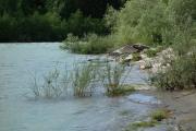 Wasserstand KötschachMauthen100_Bildgröße ändern.jpg