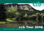 ccbTour2013Kl.jpg