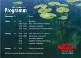 AOC_TREFFEN_2015_ProgrammS2.jpg