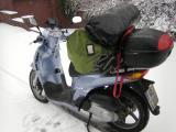 Tipi-Winterlager 002.jpg