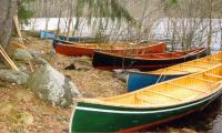 kanotflottanweb.jpg