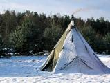 Tundra_4_Winter_BK.jpg