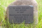 Güllepumpentreffen_Vechta_2010 (3.jpg