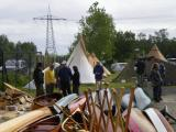 Holzkanadiertreffen 2010 167.jpg