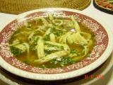 Kochen mit OSZ40 001.jpg