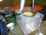 04 OSZ 40 in morgentlicher Frühstücks-Action.JPG