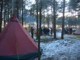 Winter 2012 007.jpg