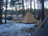 Winter 2012 008.jpg