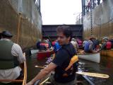 HKT 2012 040.jpg
