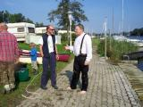 Nordkanadiertreffen  09.2011 054.jpg