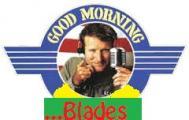 blades crop.jpg