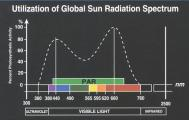 Utilization of Global Sun Radiation Spectrum.jpg