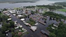 e7065c5a-aacb-40d9-b83f-b16a9a9a6d9c-USP_News__Hurricane_Florence.jpeg