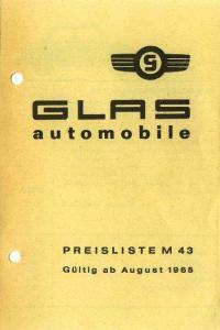 Preislsite 1965.jpg