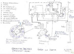 Goggo-Lima-Schaltplan_klein.jpg