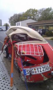 Goggomobil 26.04.2012 011.jpg