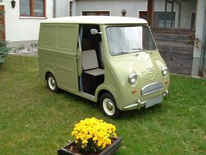 Transporter 016.jpg
