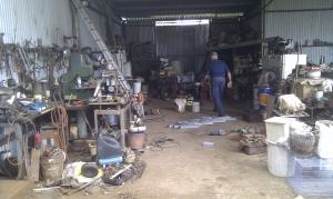 Austrralien 2012 247.jpg
